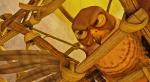 кадр №130394 из фильма Замбезия