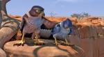 кадр №130396 из фильма Замбезия