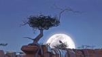 кадр №130397 из фильма Замбезия
