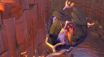 кадр №130404 из фильма Замбезия