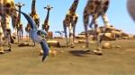 кадр №130405 из фильма Замбезия