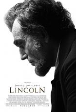 Линкольн плакаты