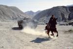 кадр №130467 из фильма Индиана Джонс и Последний крестовый поход