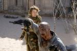 кадр №13049 из фильма Обитель зла 3