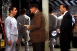 2515:Кевин Костнер|146:Шон Коннери|2879:Энди Гарсия