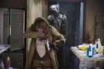 кадр №13051 из фильма Обитель зла 3