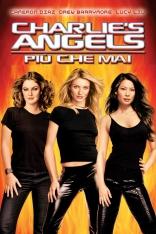 Ангелы Чарли 2: Полный вперед плакаты