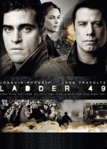 Команда 49: Огненная лестница плакаты