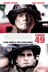 фильм Команда 49: Огненная лестница