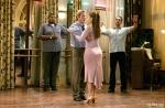 кадр №131003 из фильма Давайте потанцуем