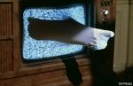 Видеодром кадры