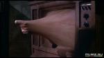 кадр №131093 из фильма Видеодром