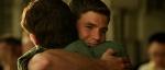 кадр №131198 из фильма Молодые сердца