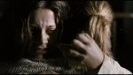 кадр №131219 из фильма Шкатулка проклятия