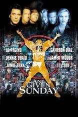 Каждое воскресенье плакаты