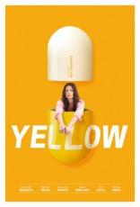 Желтый* плакаты