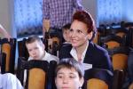 5537:Людмила Артемьева