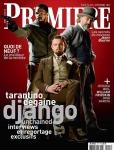 1574:Джейми Фокс|424:Леонардо ДиКаприо|10758:Кристоф Вальц