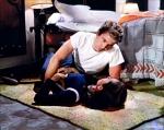 934:Альберт Финни|749:Одри Хепберн