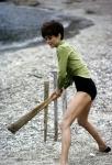 749:Одри Хепберн