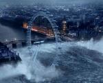 кадр №13168 из фильма Наводнение