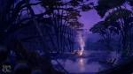 кадр №132076 из фильма Оз: Возвращение в Изумрудный Город