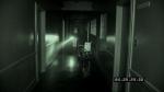 кадр №132082 из фильма Искатели могил 2