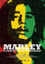 Боб Марли плакаты