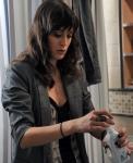 5479:Лизи Каплан
