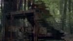кадр №132256 из фильма З/Л/О