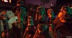кадр №132397 из фильма ПараНорман, или Как приручить зомби