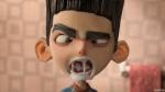 кадр №132398 из фильма ПараНорман, или Как приручить зомби