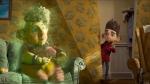 кадр №132401 из фильма ПараНорман, или Как приручить зомби