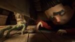 кадр №132406 из фильма ПараНорман, или Как приручить зомби