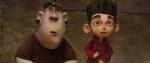 кадр №132407 из фильма ПараНорман, или Как приручить зомби