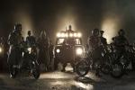 кадр №132501 из фильма Обитель зла: Возмездие