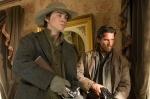 кадр №13279 из фильма Поезд на Юму