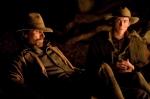 кадр №13280 из фильма Поезд на Юму