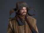 12857:Джеймс Несбитт