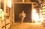 кадр №13310 из фильма Поезд на Юму
