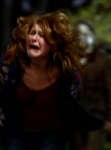 кадр №13311 из фильма Хэллоуин 2007