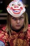 кадр №13313 из фильма Хэллоуин 2007
