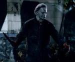 кадр №13317 из фильма Хэллоуин 2007