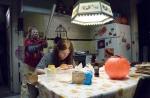 кадр №13318 из фильма Хэллоуин 2007