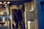 кадр №13319 из фильма Хэллоуин 2007