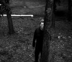 кадр №13323 из фильма Хэллоуин 2007