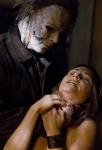 кадр №13325 из фильма Хэллоуин 2007