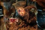 15729:Сильвестр Маккой