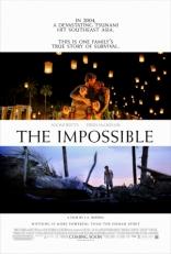 Невозможное плакаты