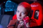 кадр №13384 из фильма Стритрейсеры